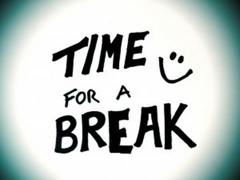 """Résultat de recherche d'images pour """"break"""""""